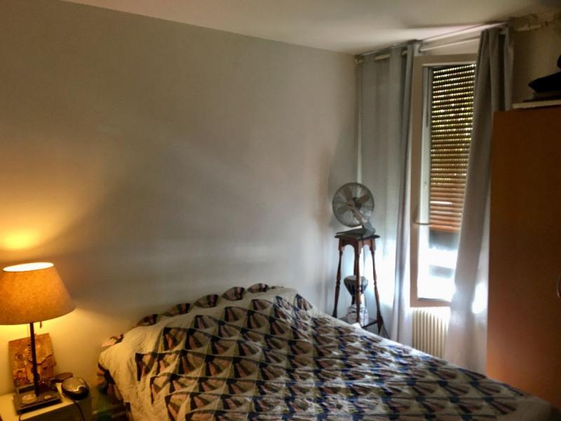 Sale apartment Beauvais 91000€ - Picture 3