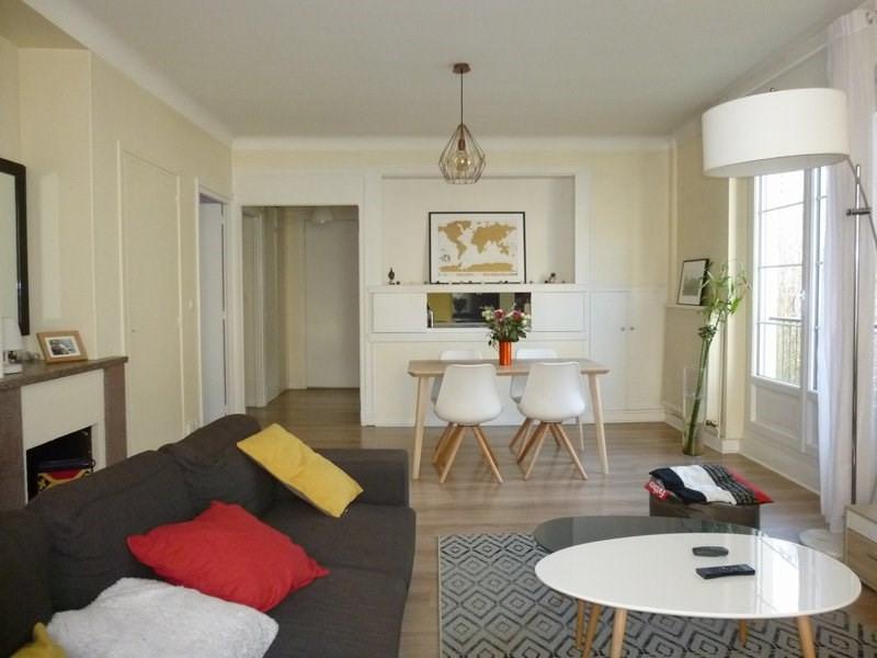 Location appartement Caen 750€ CC - Photo 1