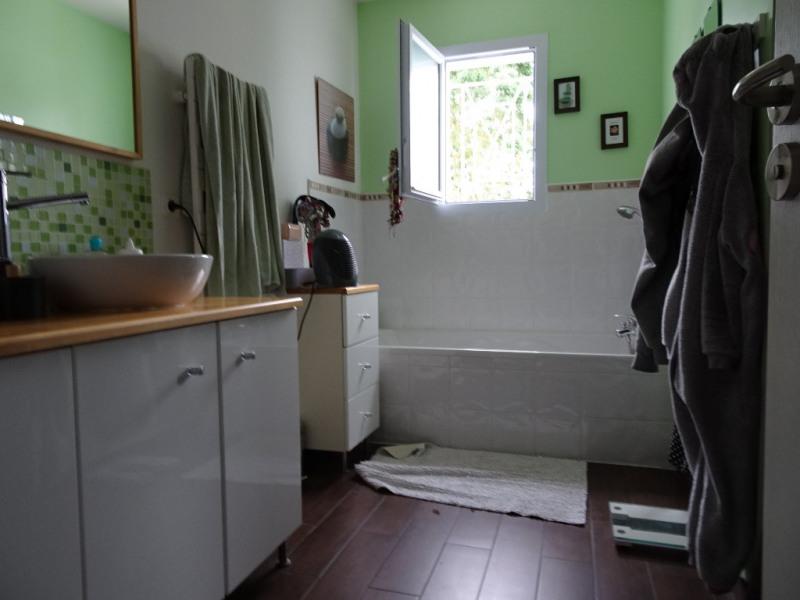 Vente maison / villa St ouen d aunis 275600€ - Photo 3