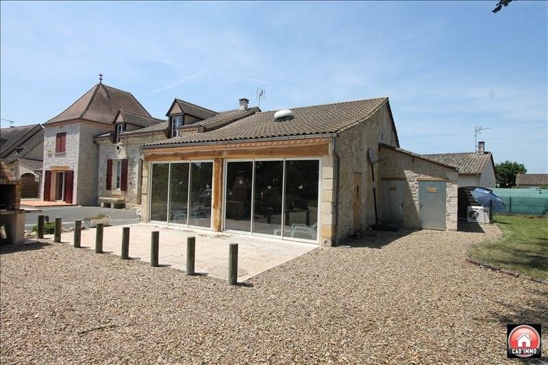 Vente maison / villa Bergerac 460000€ - Photo 5