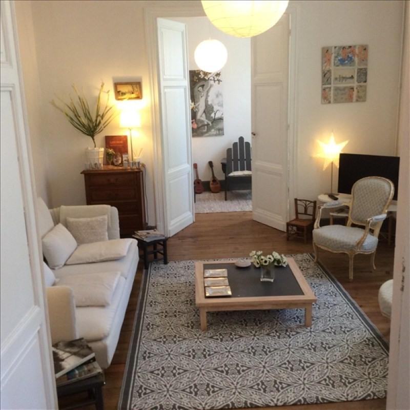 Sale house / villa Nerac 349000€ - Picture 3