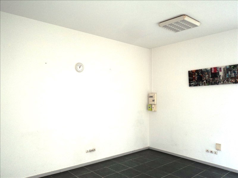 Sale empty room/storage Toulon 124 000€ - Picture 2