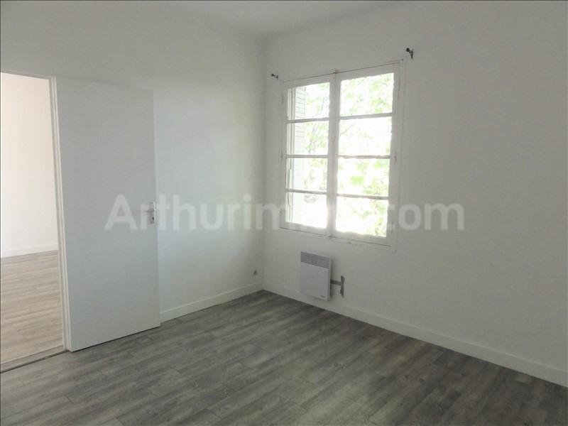 Rental apartment Frejus 575€ CC - Picture 5