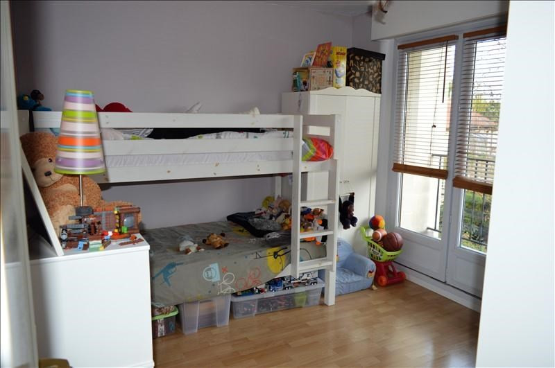 Sale apartment St maur des fosses 295 000€ - Picture 3