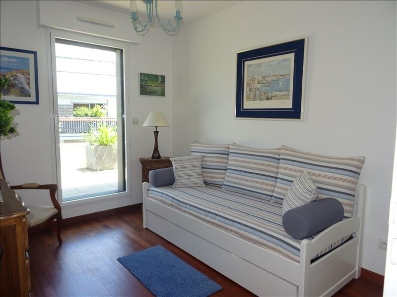 Sale apartment St nazaire 332300€ - Picture 7