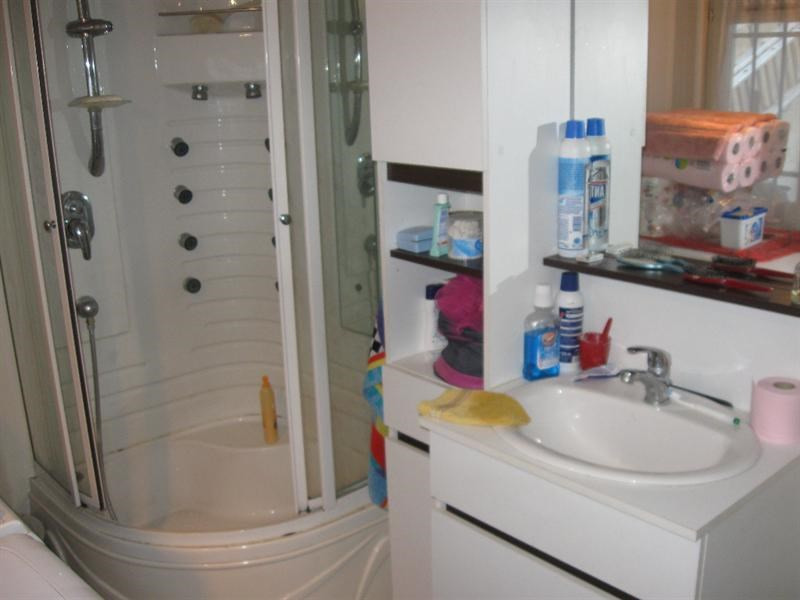 Sale house / villa Beauvais 120000€ - Picture 6