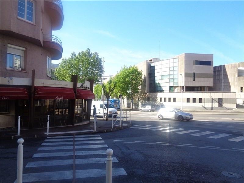 Vente local commercial Toulon 407000€ - Photo 2