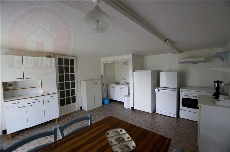 Vente maison / villa Lamonzie saint martin 213000€ - Photo 12