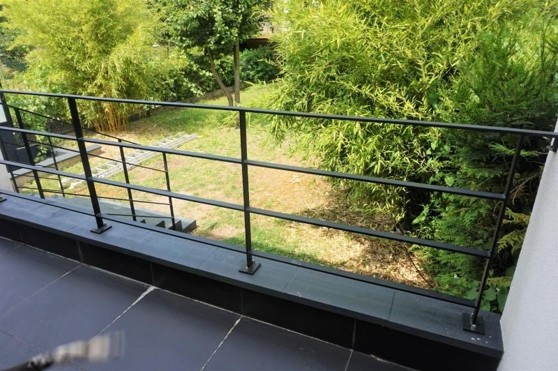 Location maison / villa Suresnes 4 500€ CC - Photo 2