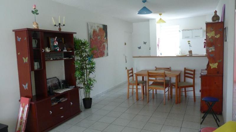 Vente appartement Les trois ilets 168950€ - Photo 5