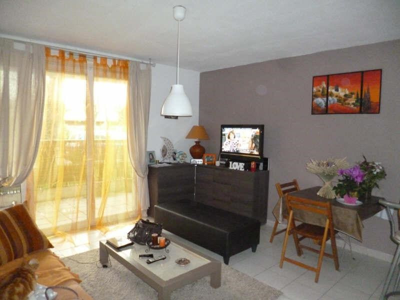 Produit d'investissement appartement Le pontet 102 000€ - Photo 2