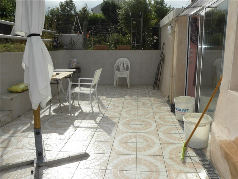 Vente maison / villa Chateaubriant 74200€ - Photo 3