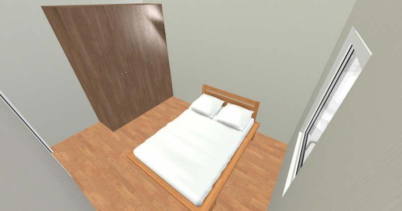 Sale apartment Haguenau 108000€ - Picture 2