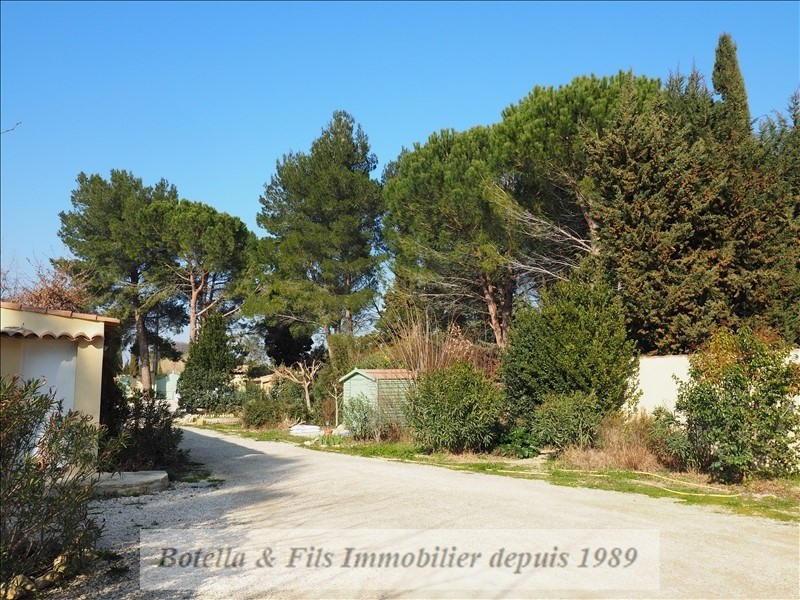 Deluxe sale house / villa Uzes 650 000€ - Picture 15