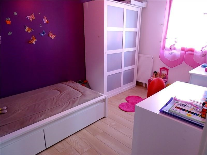 Sale apartment Herblay 259500€ - Picture 7