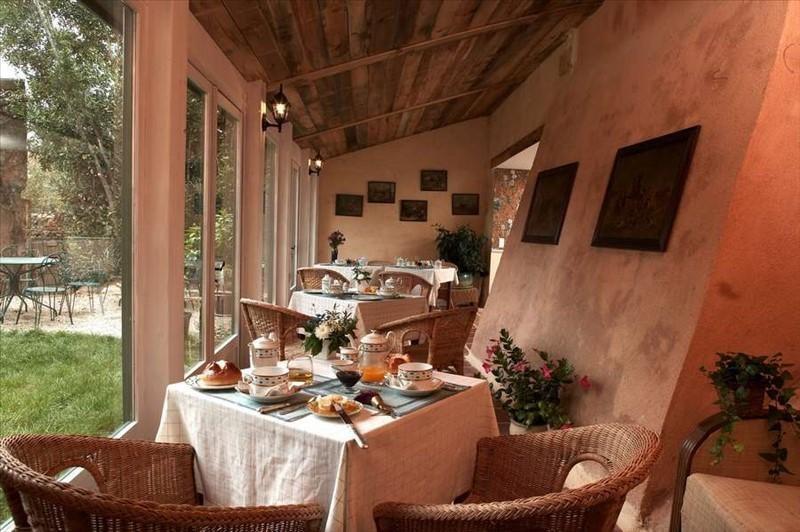 Deluxe sale house / villa Belves 892500€ - Picture 8
