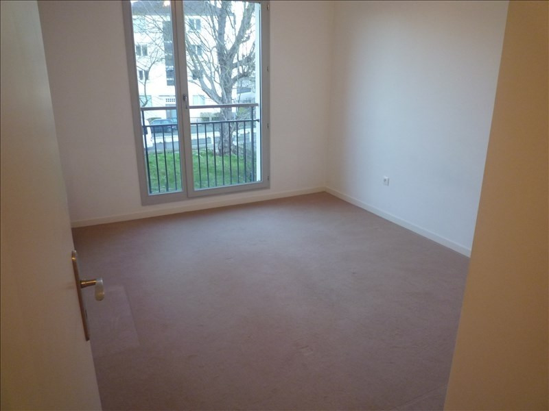 Location appartement Le port marly 905€ CC - Photo 3