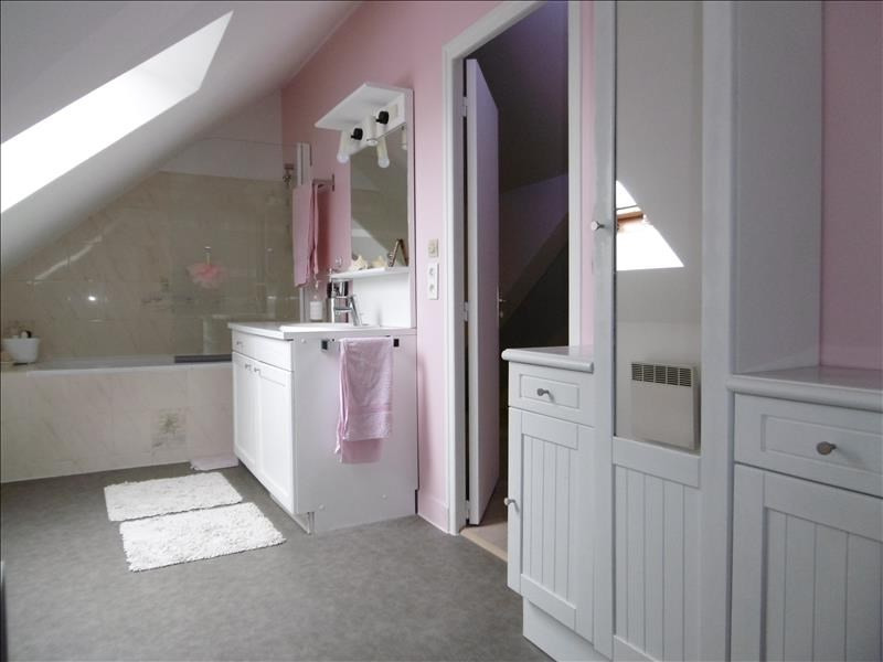 Sale house / villa Fontenay les briis 573000€ - Picture 10
