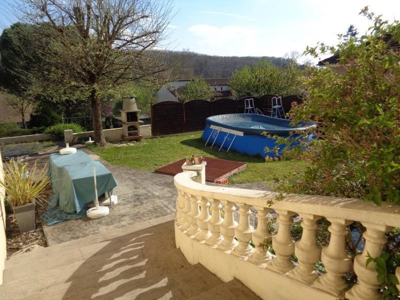 Sale house / villa Limoges 175 000€ - Picture 10