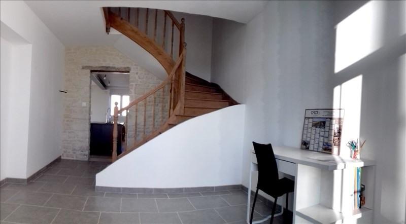 Sale house / villa Surgeres 199500€ - Picture 4