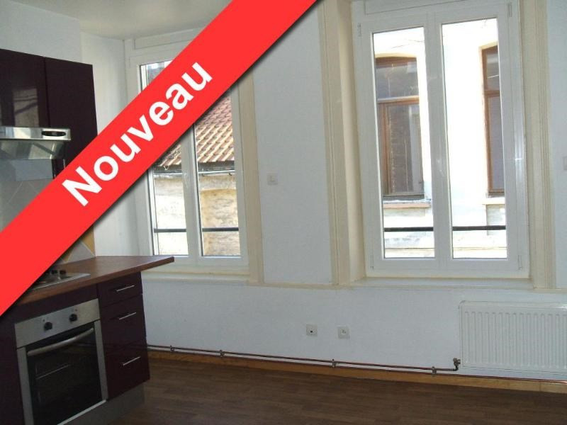Location appartement Saint-omer 532€ CC - Photo 2
