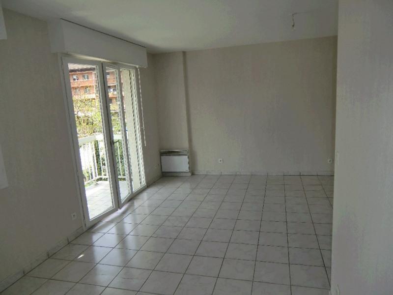 Location appartement Aix les bains 448€ CC - Photo 4