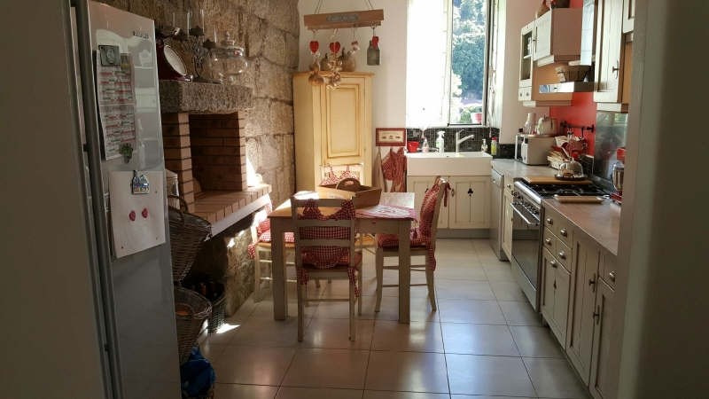 Vendita appartamento Sartene 295000€ - Fotografia 5