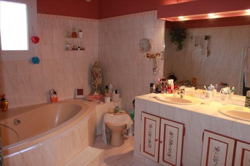 Sale house / villa Jardin 468000€ - Picture 12