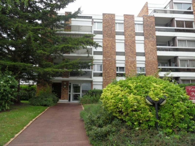 Location appartement Cormeilles en parisis 835€ CC - Photo 6
