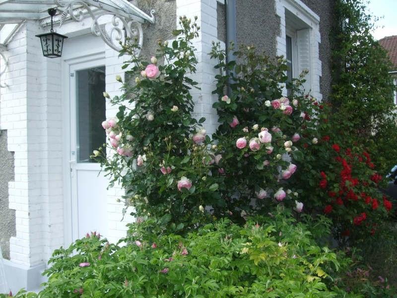 Sale house / villa Chantilly 340000€ - Picture 5