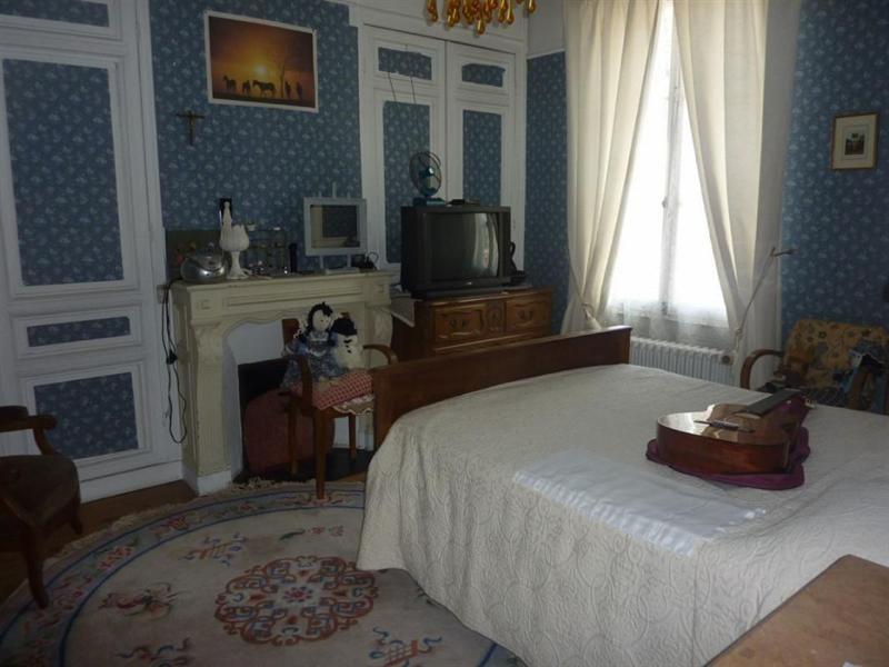 Vente maison / villa Lisieux 278250€ - Photo 4
