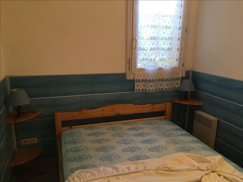 Vente appartement Moliets et maa 128 000€ - Photo 3
