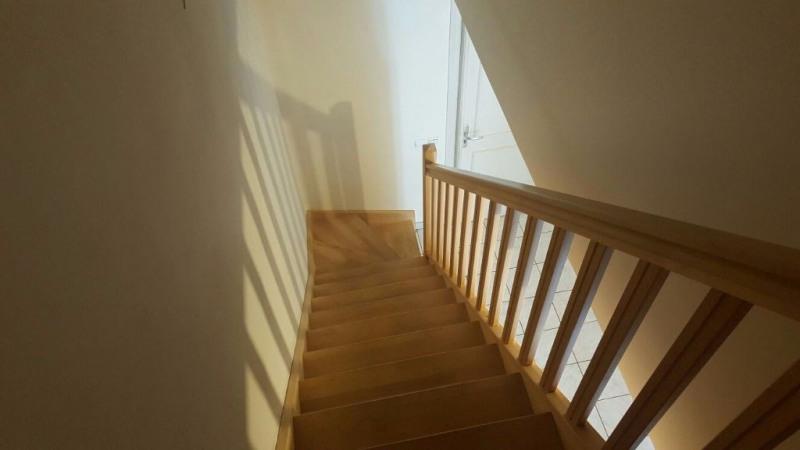 Sale house / villa Beauvais 189000€ - Picture 4
