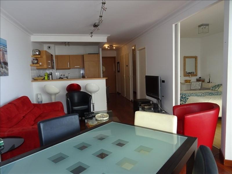 Sale apartment La baule escoublac 399500€ - Picture 2