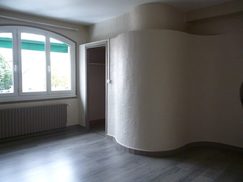 Location appartement Semeac 680€ CC - Photo 8