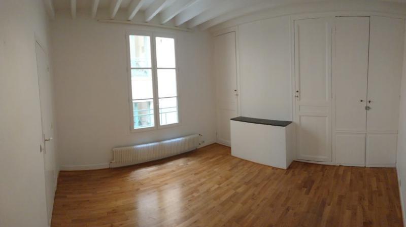 Location appartement St germain en laye 2789€ CC - Photo 5