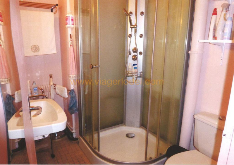 Viager appartement Auxerre 15 000€ - Photo 6
