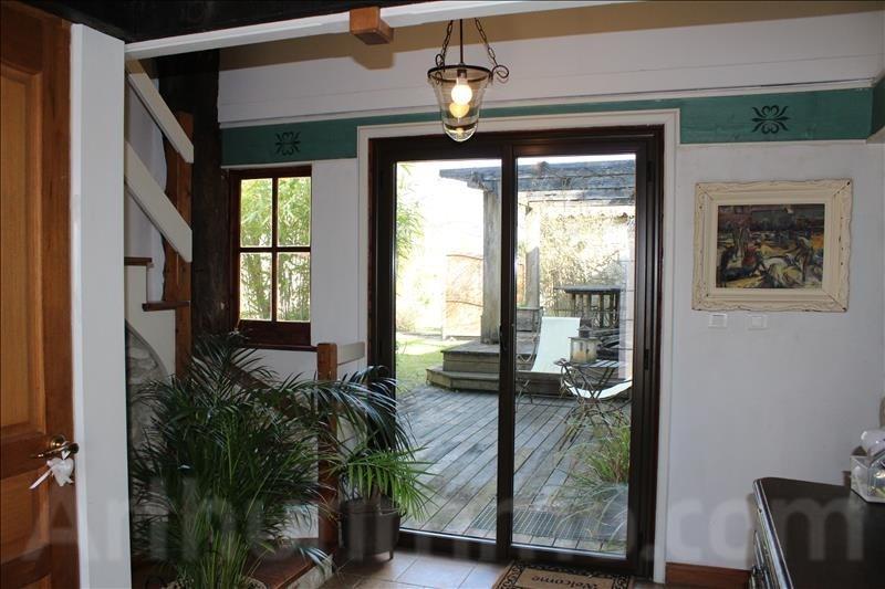 Sale house / villa Bergerac 355000€ - Picture 4