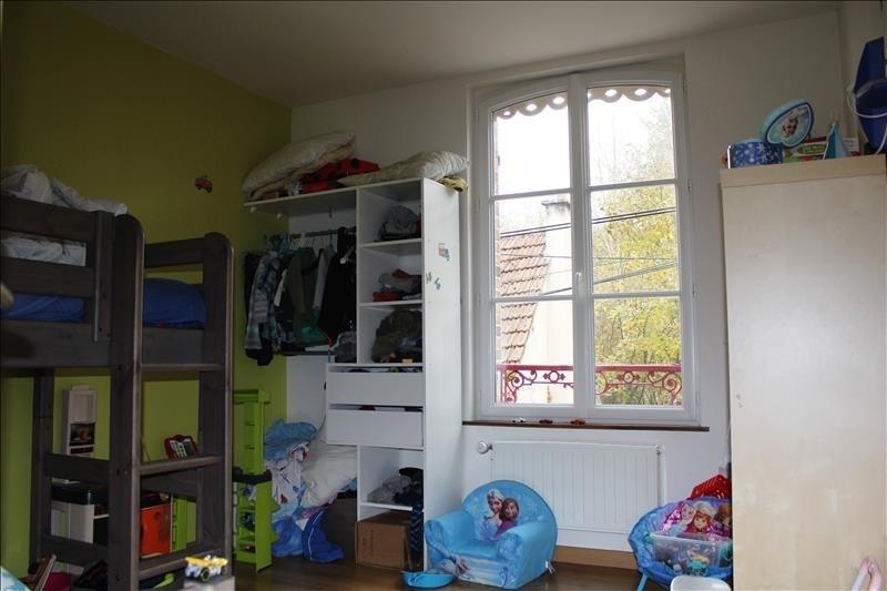 Revenda casa Maintenon 200000€ - Fotografia 5