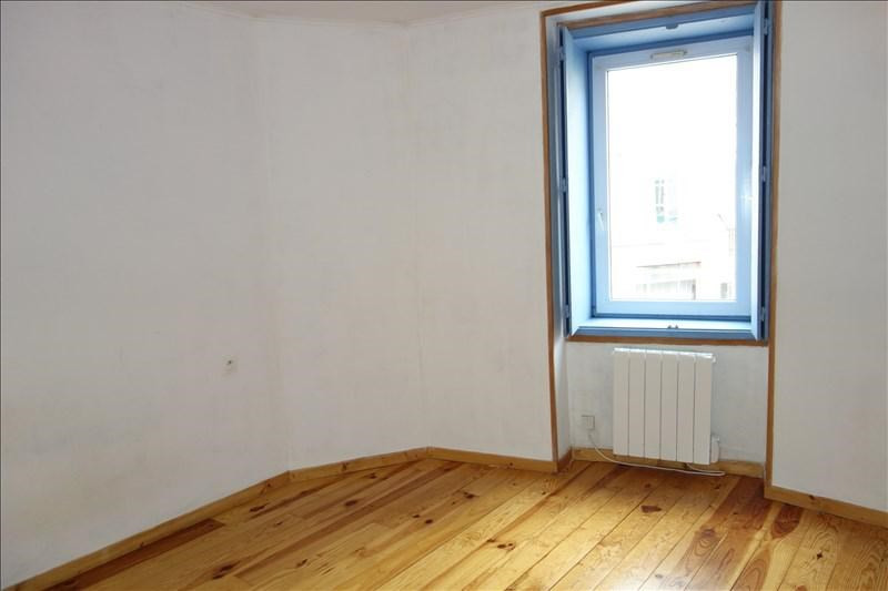 Location appartement Roanne 350€ CC - Photo 3