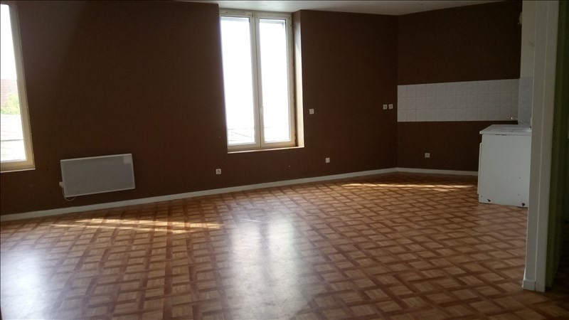 Rental apartment Valence 500€ CC - Picture 3