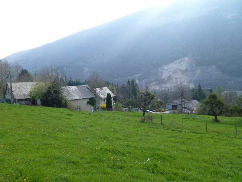 Vente maison / villa St cassin 130000€ - Photo 14