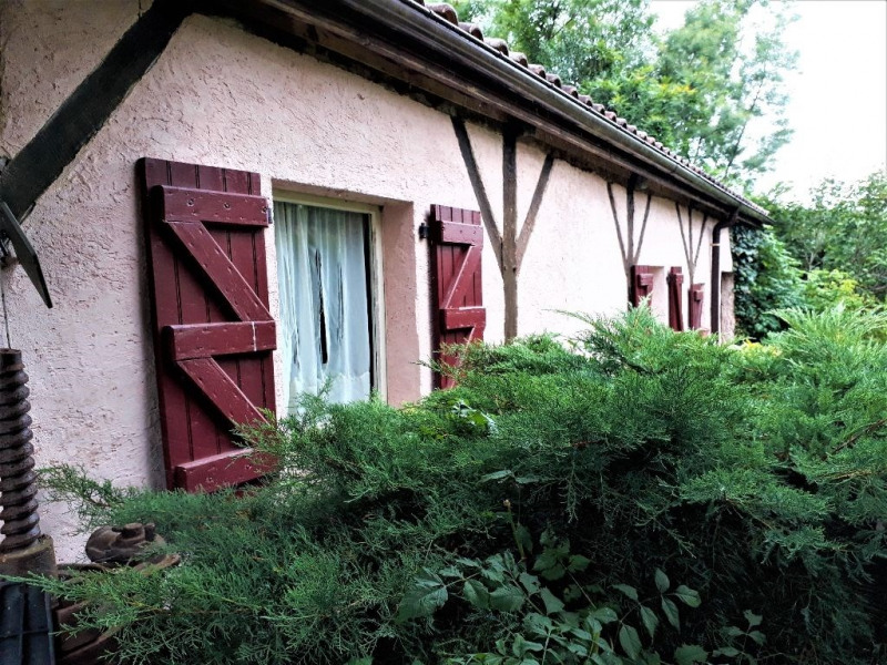 Vente de prestige maison / villa Dax 580000€ - Photo 10