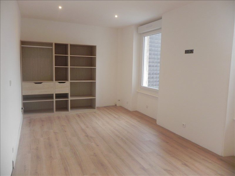 Rental apartment Perros guirec 320€ CC - Picture 5
