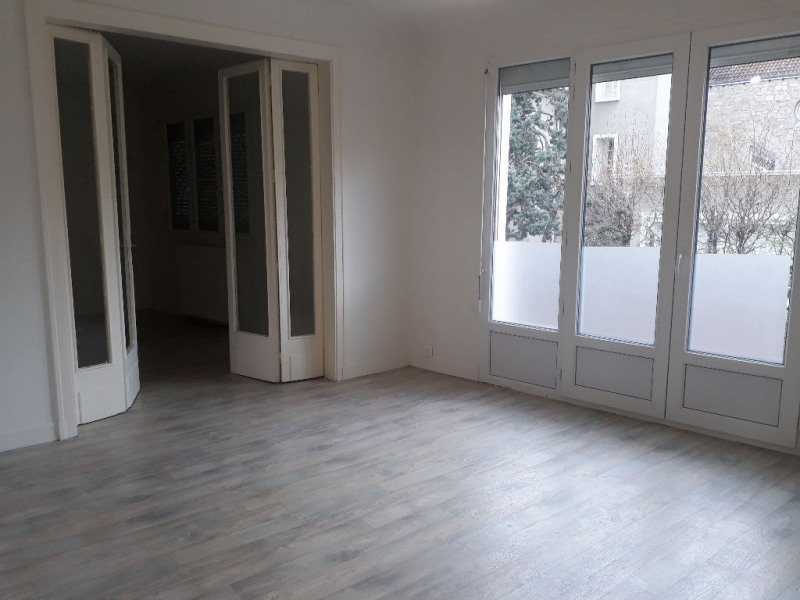 Rental house / villa Limoges 590€ CC - Picture 2