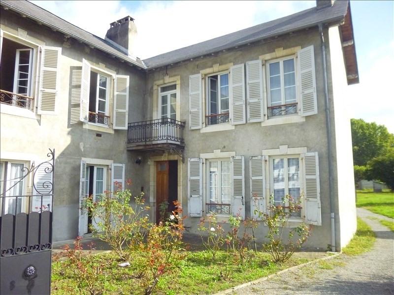 Vente maison / villa Jurancon 330000€ - Photo 1