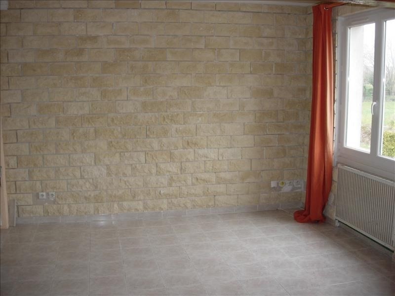 Sale building Fouesnant 266 250€ - Picture 7