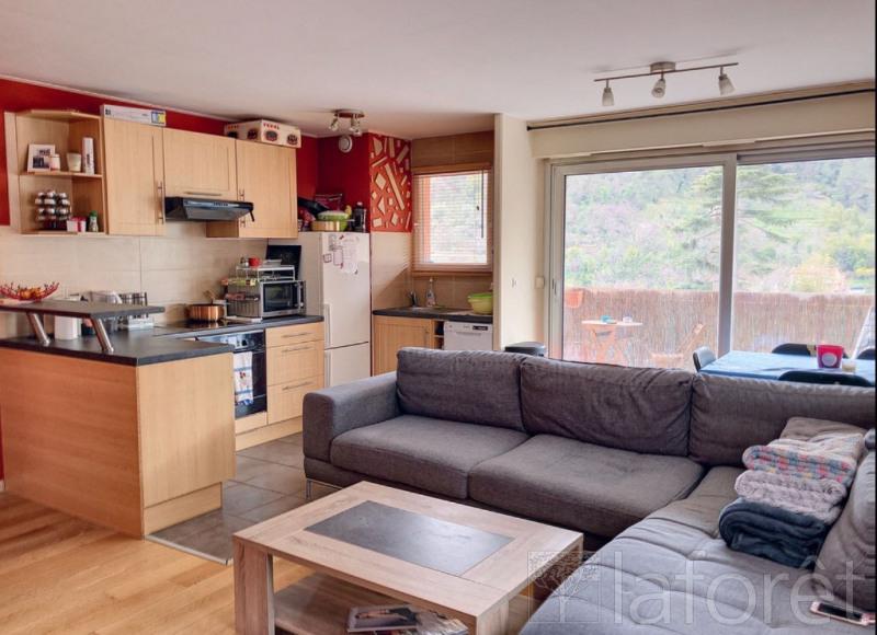 Sale apartment Menton 189500€ - Picture 6