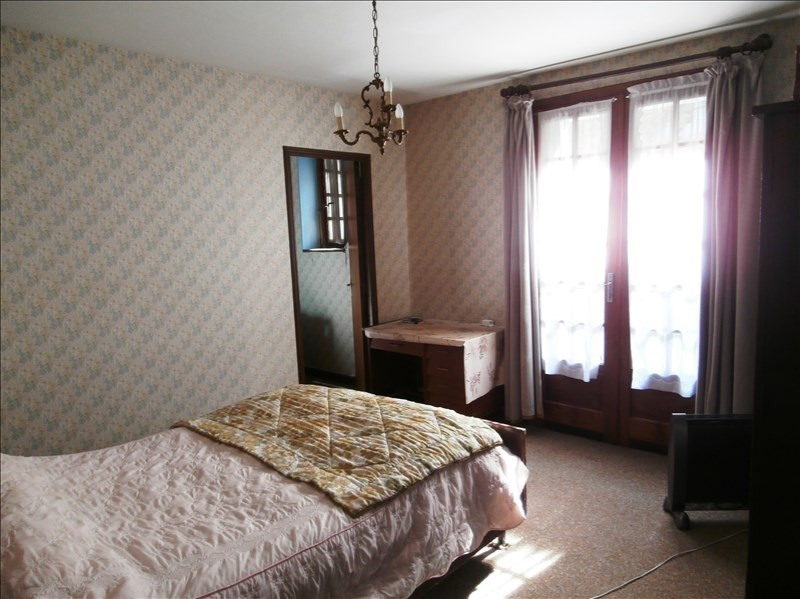 Vente maison / villa Secteur de mazamet 99000€ - Photo 5