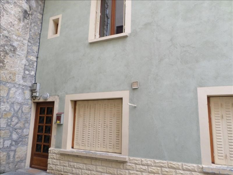 Sale house / villa Oyonnax 110 000€ - Picture 7
